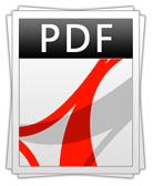 fichierPDF