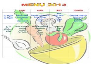 menu-juin-juillet-2013