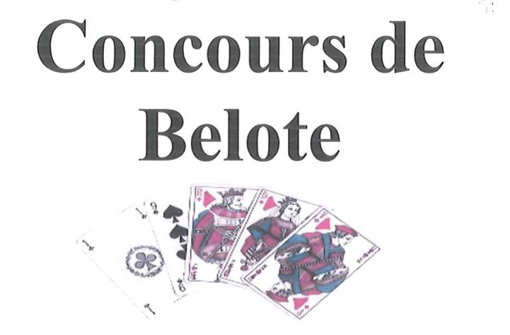 https://www.mortagne-sur-gironde.fr/wp-content/uploads/2014/02/concours-belote.png