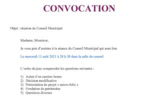 conseil-11-aout-2021-mortagne